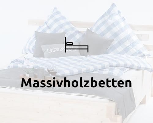 Kategorie Betten Hover