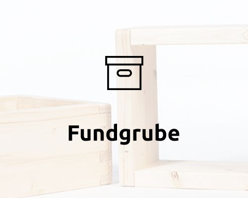 Kategorie Fundgrube Hover