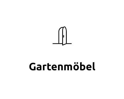 Kategorie Gartenartikel