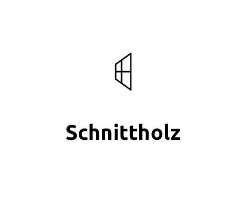 Kategorie Schnittholz